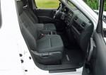2012 Honda Ridgeline 4X4 Sport Front Seats Done Small