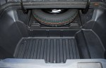 2012 Honda Ridgeline 4X4 Sport Under Bed Trunk Done Small