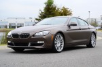 2013-bmw-640i-gran-coupe-2