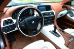 2013-bmw-640i-gran-coupe-dashboard-2