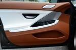 2013-bmw-640i-gran-coupe-door-trim
