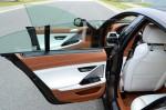 2013-bmw-640i-gran-coupe-doors-open