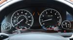 2013-bmw-640i-gran-coupe-gauge-cluster