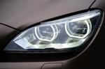 2013-bmw-640i-gran-coupe-headlight