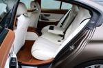 2013-bmw-640i-gran-coupe-rear-seats