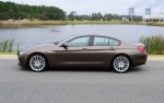 2013-bmw-640i-gran-coupe-side