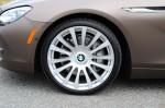 2013-bmw-640i-gran-coupe-wheel-tire