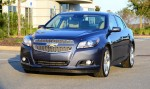 2013-chevrolet-malibu-ltz-turbo-1