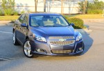 2013-chevrolet-malibu-ltz-turbo