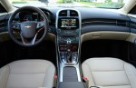 2013-chevrolet-malibu-ltz-turbo-dashboard