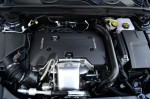 2013-chevrolet-malibu-ltz-turbo-engine