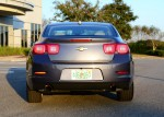 2013-chevrolet-malibu-ltz-turbo-rear