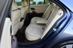 2013-chevrolet-malibu-ltz-turbo-rear-seats