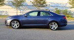 2013-chevrolet-malibu-ltz-turbo-side