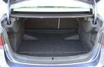 2013-chevrolet-malibu-ltz-turbo-trunk