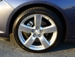 2013-chevrolet-malibu-ltz-turbo-wheel-tire