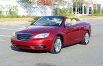 2013-chrysler-200-convertible-angle