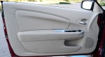 2013-chrysler-200-convertible-door-trim