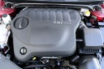 2013-chrysler-200-convertible-engine