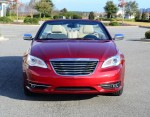 2013-chrysler-200-convertible-front