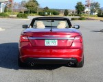 2013-chrysler-200-convertible-rear
