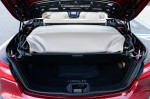 2013-chrysler-200-convertible-top-down-trunk