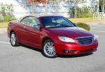 2013-chrysler-200-convertible-top-up