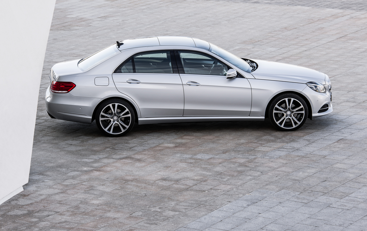 2014 mercedes benz e class sedan image mercedes benz. Cars Review. Best American Auto & Cars Review