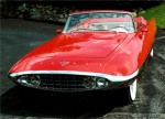 1956-chrysler-diablo-concept