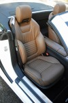 20013 MB SL550 Bucket Seat Done Small