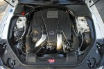 20013 MB SL550 Engine Done Small