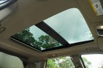 2012 Jeep Grand Cherokee Overalnd Summit 4X4 Dual Sunroofs Done Small