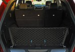 2013 Jeep Grand Cherokee Overland Summit Cargo Hold Done Small