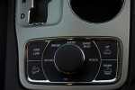 2013 Jeep Grand Cherokee Overland Summit Terrain Dial Done Small