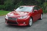 2013 Lexus ES350 Beauty Right Done Small