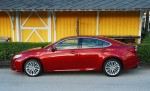 2013 Lexus ES350 Beauty Side Done Small