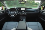 2013 Lexus ES350 Dashboard Done Small
