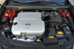 2013 Lexus ES350 Engine Done Small