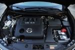 2013 Nissan Altima SL 35 Engine Small