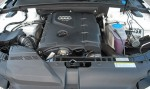 2013-audi-a5-engine