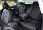 2013-audi-a5-rear-seats