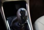 2013-buick-verano-turbo-6-speed-shifter