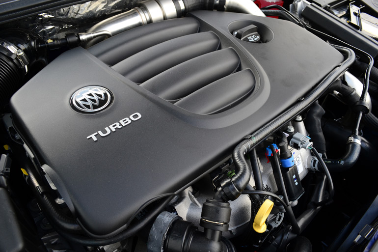cars turbo blog archive verano and feature buick rich well rounded