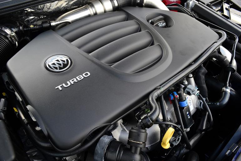 2013-buick-verano-turbo-engine