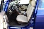 2013-buick-verano-turbo--front-seats