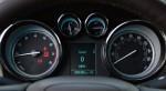 2013-buick-verano-turbo-guage-cluster