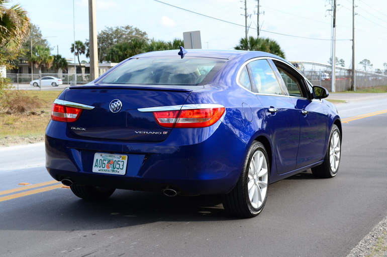 2013-buick-verano-turbo-rear-drive
