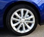 2013-buick-verano-turbo-wheel-tire