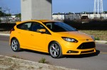 2013-ford-focus-st-2