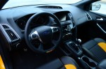 2013-ford-focus-st-dashboard